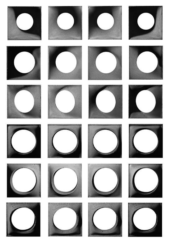 AD-5-VARIABLE-LIGHT_FULL-PORTRAIT