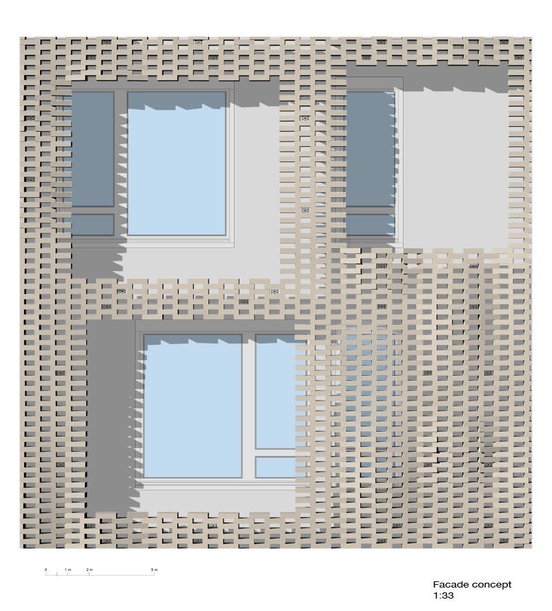 Stelle_12_facciata-costruttiva