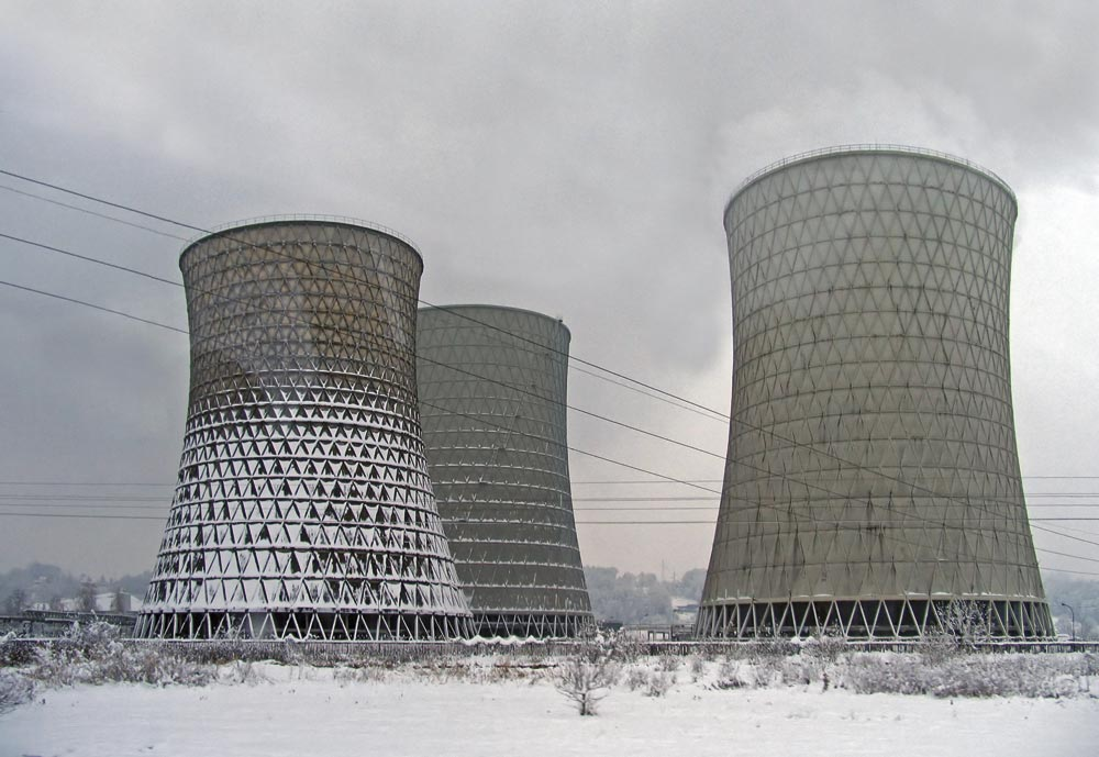 Tuzla-cooling-towers_hi-res