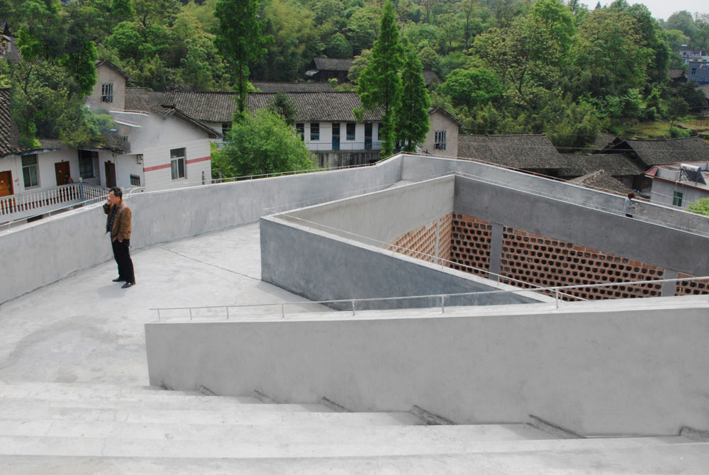 andong-roof-1
