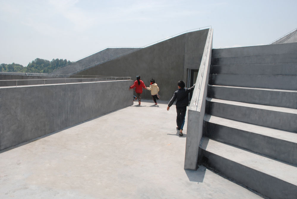 andong-roof-2
