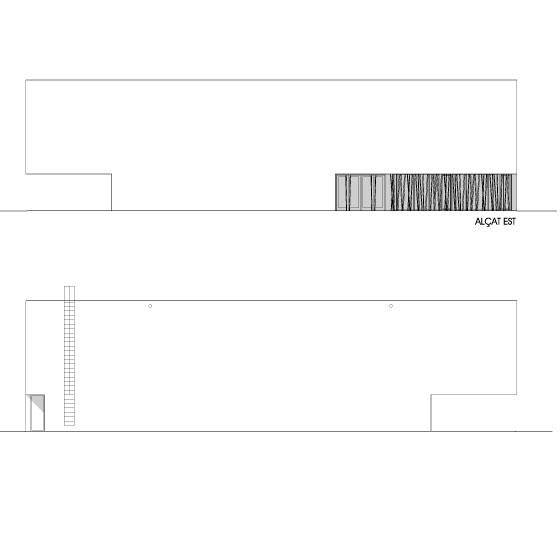 elevations2