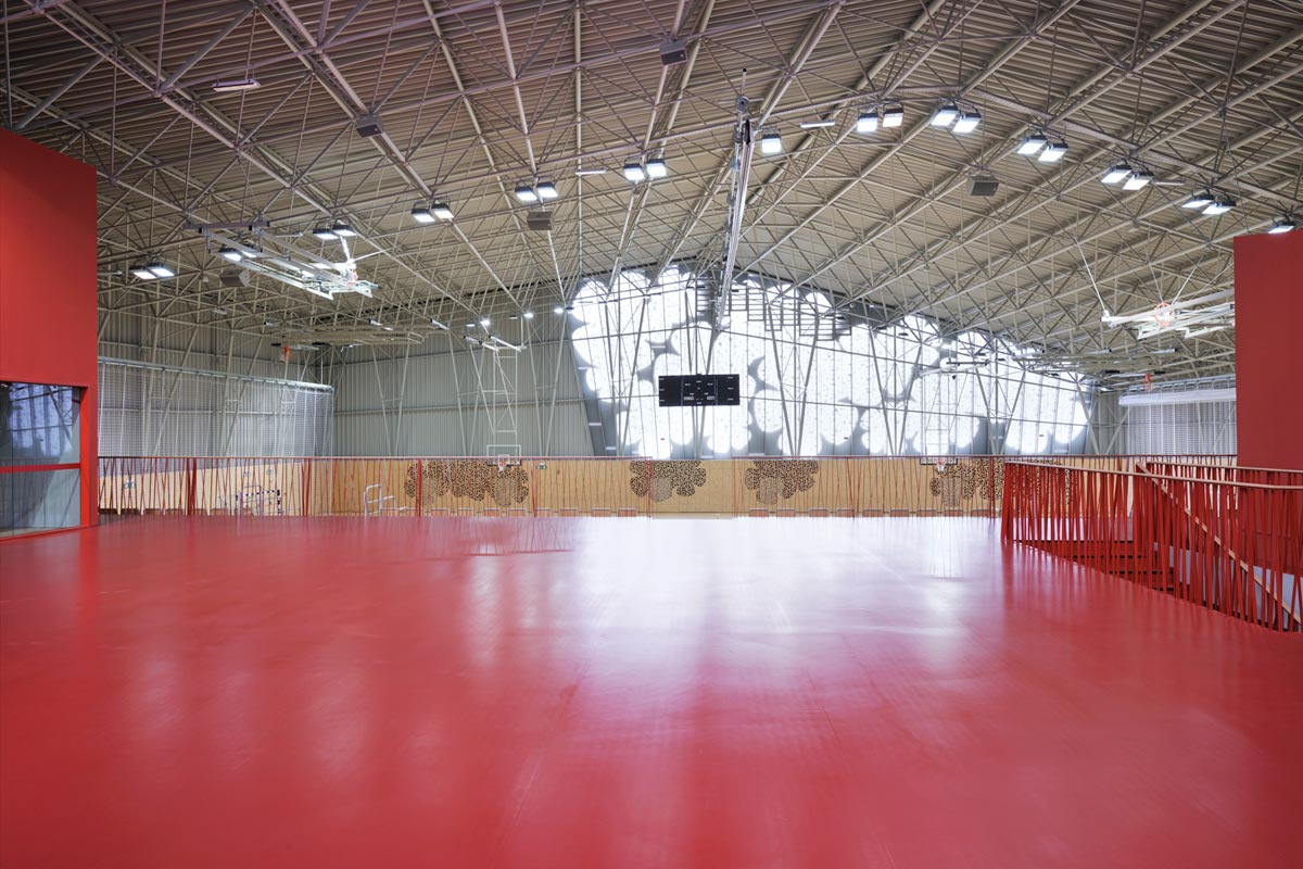 enota-podcetrtek-sports-hall-17-interior