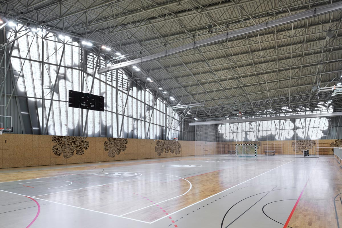 enota-podcetrtek-sports-hall-20-interior