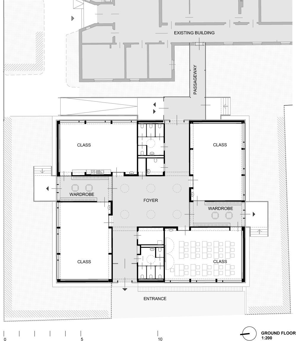 kirsch_VS-baslergasse__ground-floor