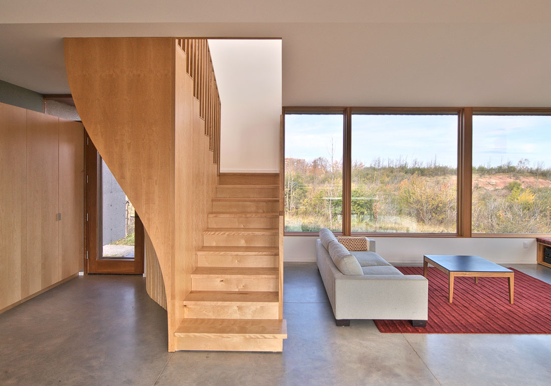 108_Stair-Elevation_WCA_Frogs-Hollow