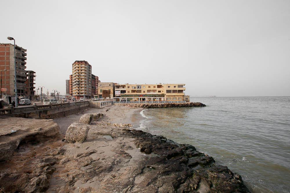 Alexandria-(11-of-57)
