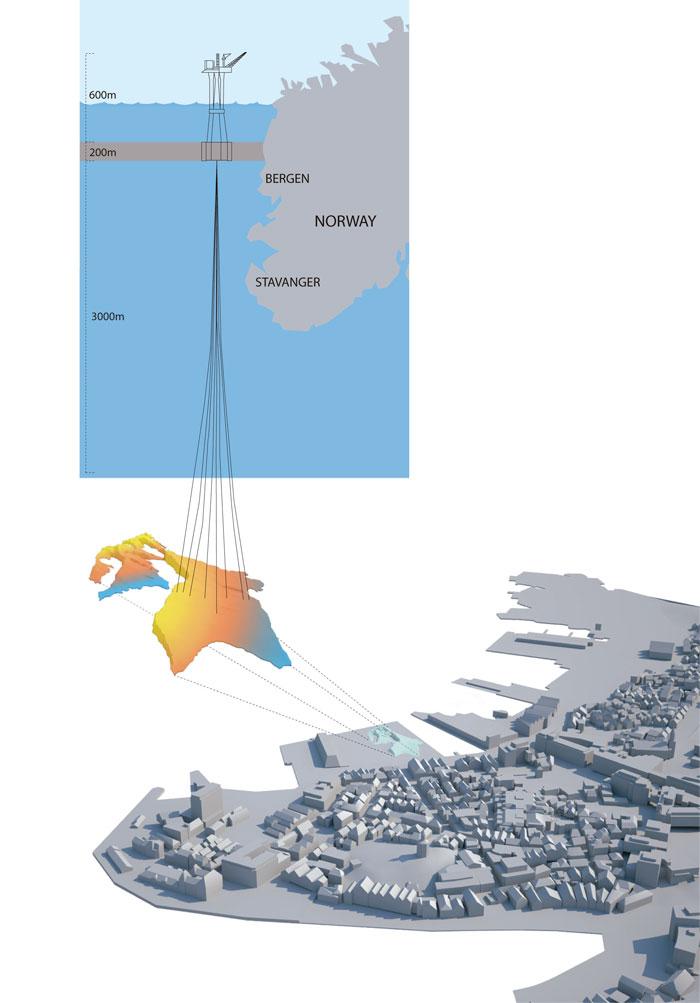 Geoparken-layer-axo2