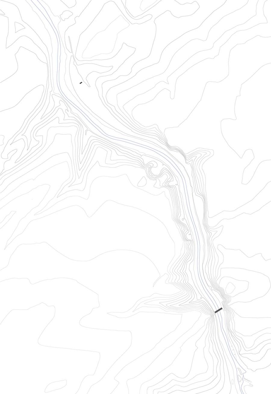 HSA_avon_location-plan