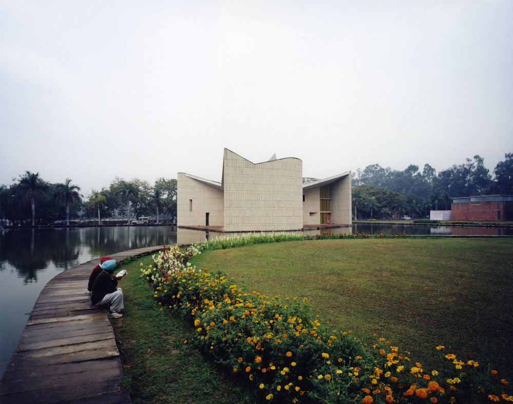 KNECHTEL_CHANDIGARH-1294