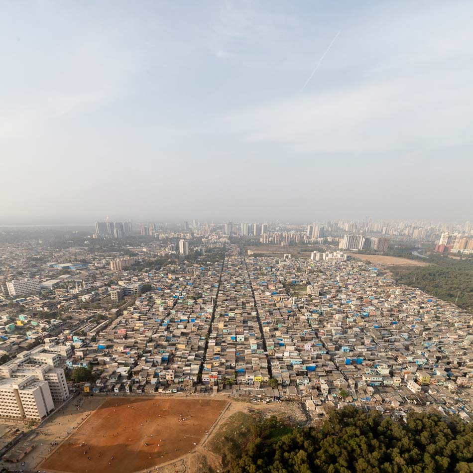 Infrastructure in india essay topics
