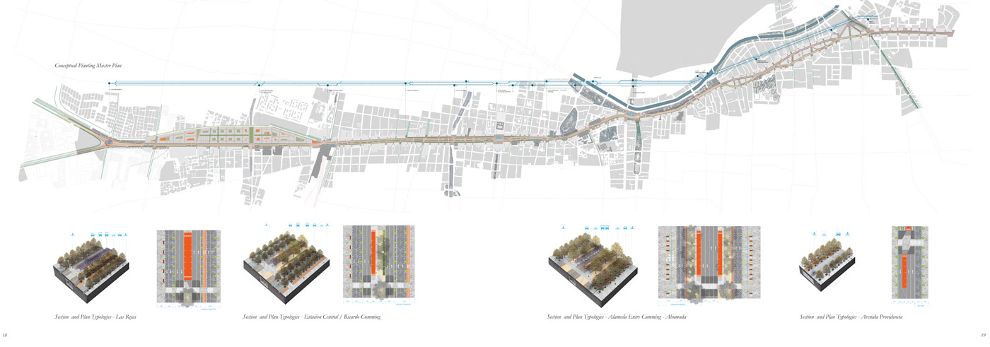 Paseo-Civico-Metropolitano-Master-Plan