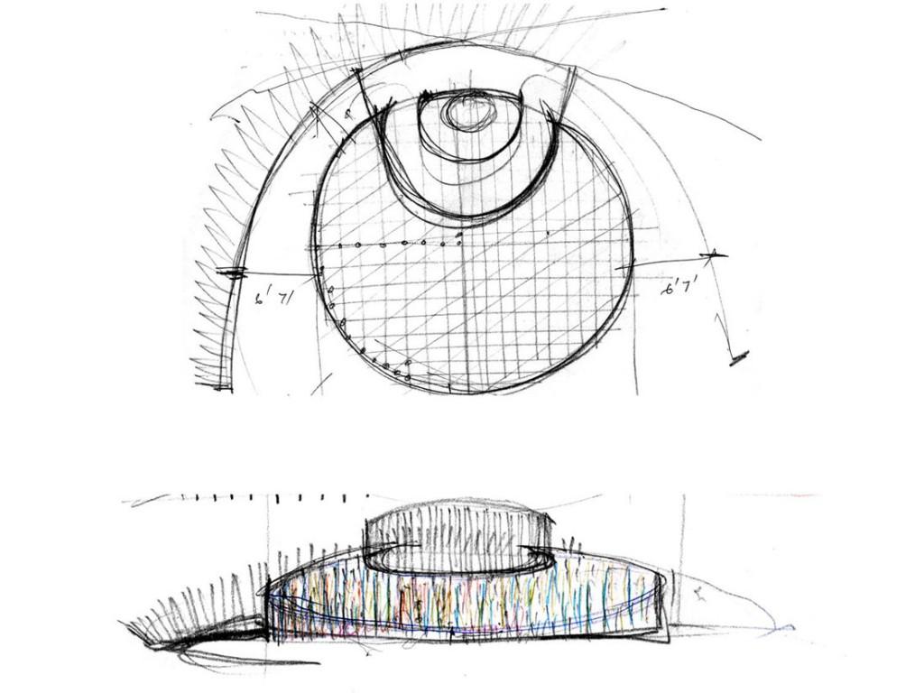 02-Concept-Sketch