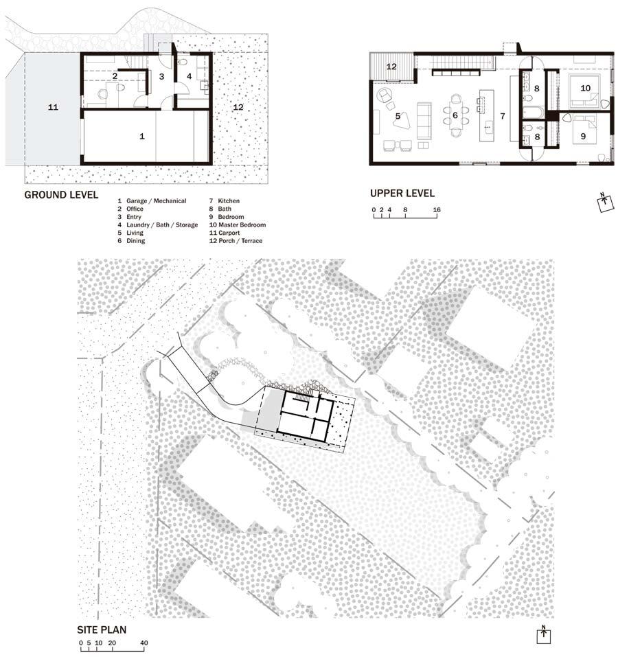 160309-7x7-Plans