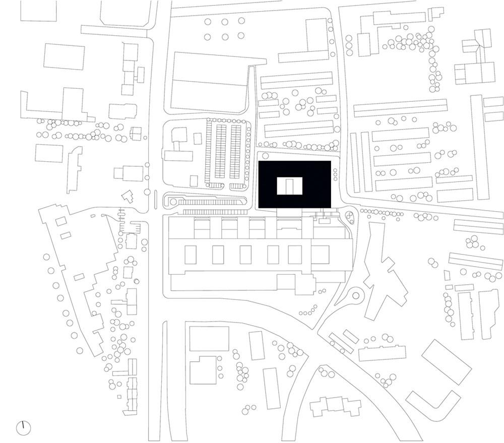 253_TZW_siteplan