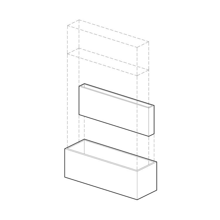 Casa-Caja-18