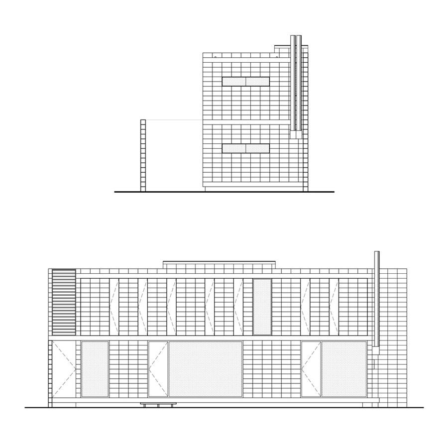 Casa-Caja-elevations