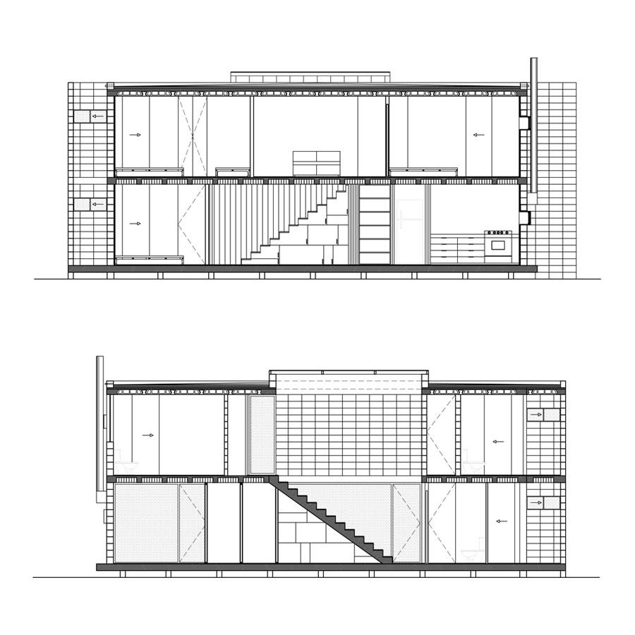 Casa-Caja-sections