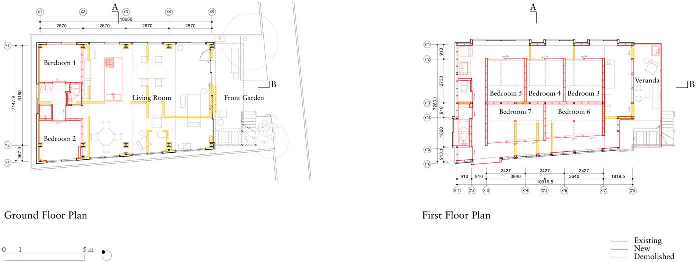 FDM_Plan