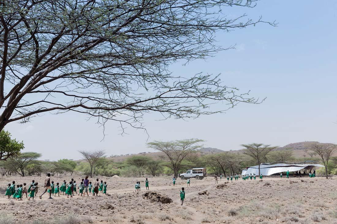 Konokono-Turkana-SCA-6209