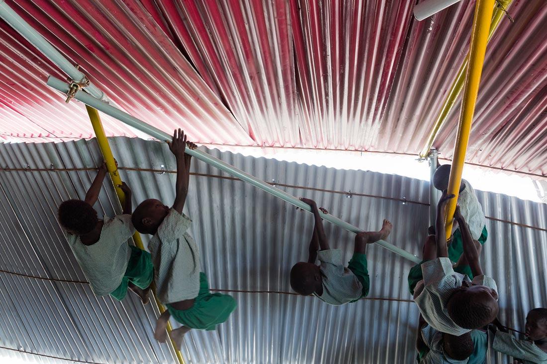 Konokono-Turkana-SCA-6386