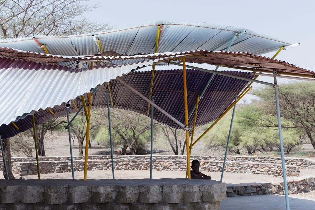 Konokono-Turkana-SCA-6545