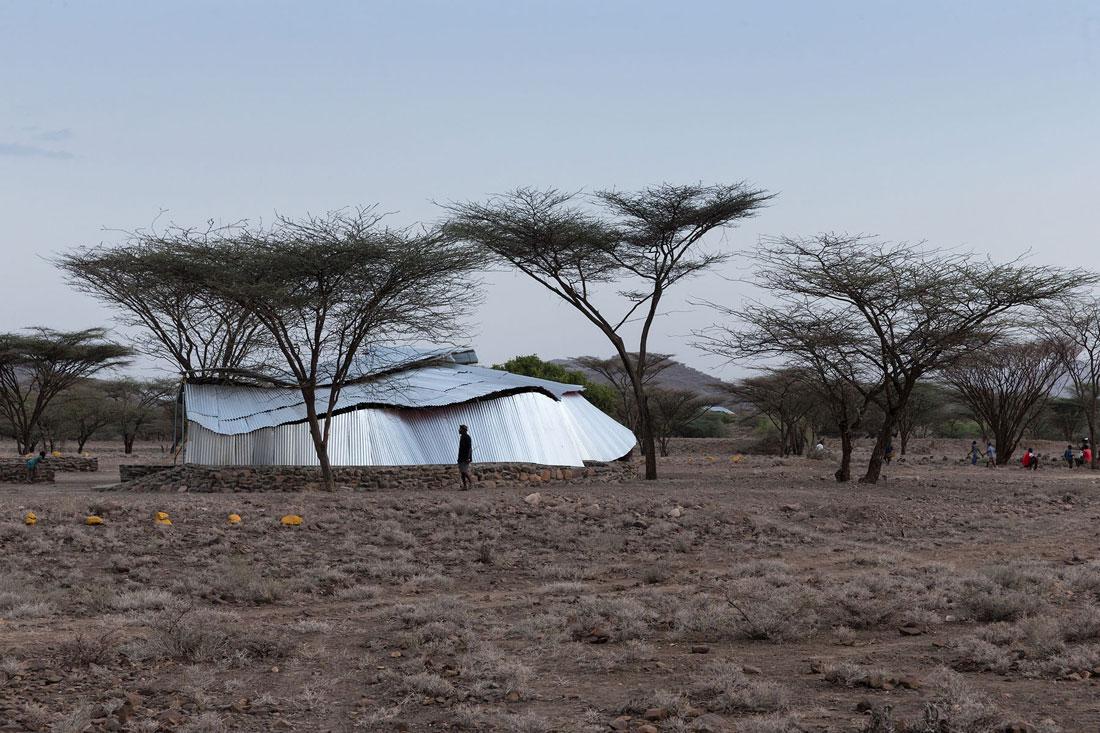 Konokono-Turkana-SCA-7361