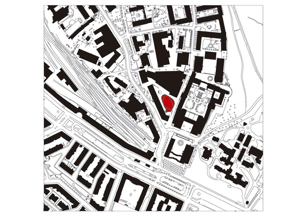 School-of-Architecture-Siteplan-3000scale_black