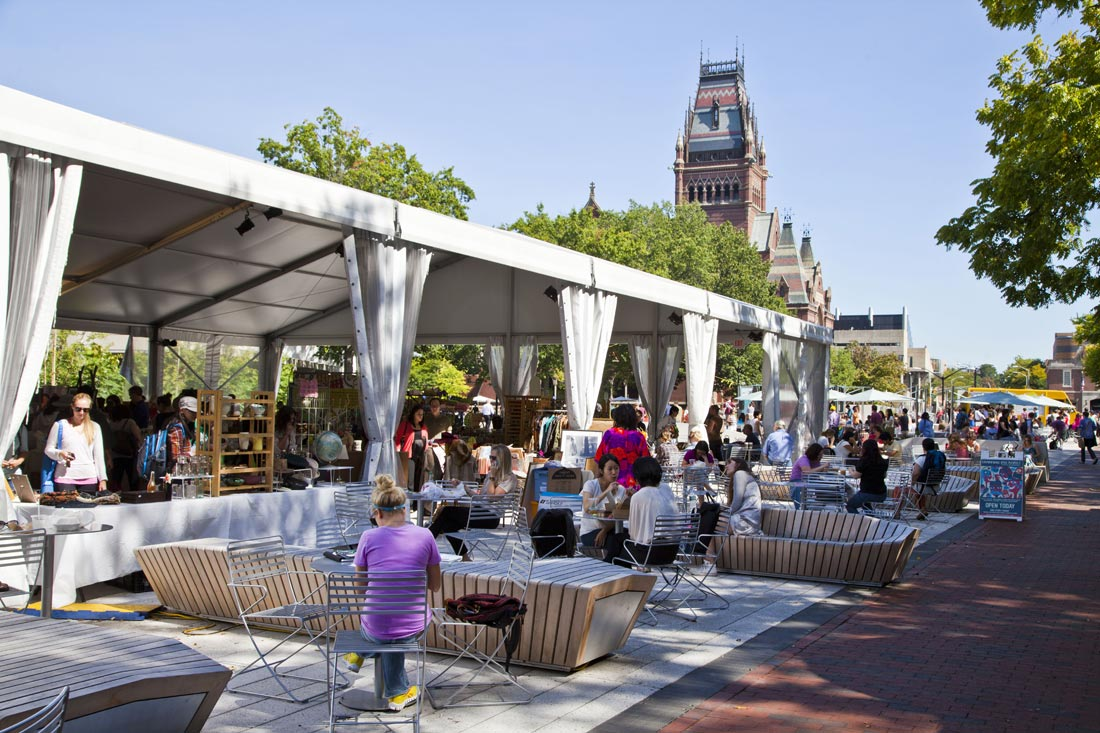 Stoss_Harvard-Plaza-000_barrettdoherty