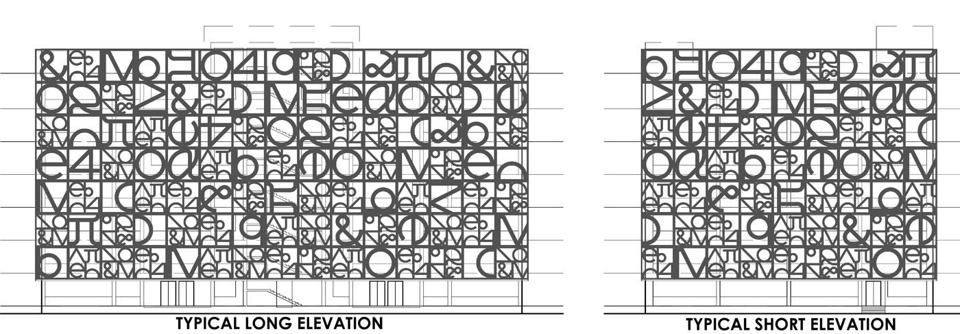 facade-design---elevations