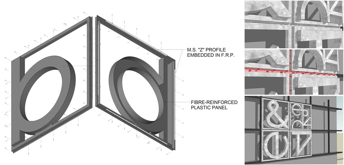 facade-fixing-detail---concept