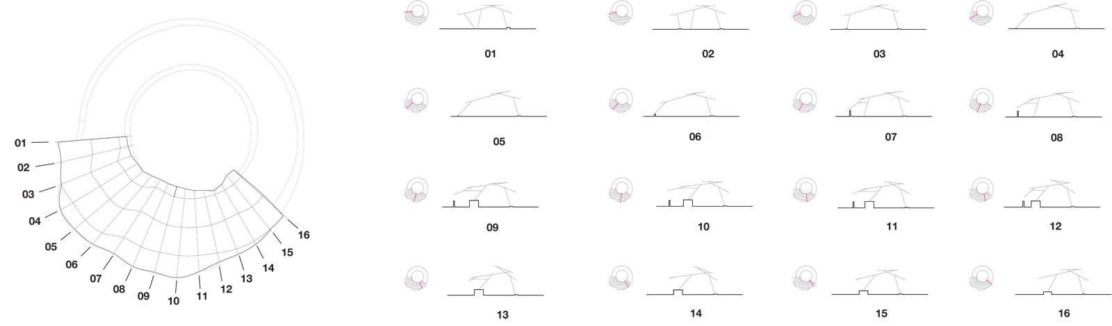 konokono-_portico_diagram_AR