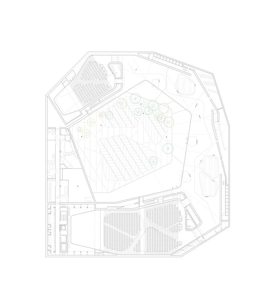 03_main-floor