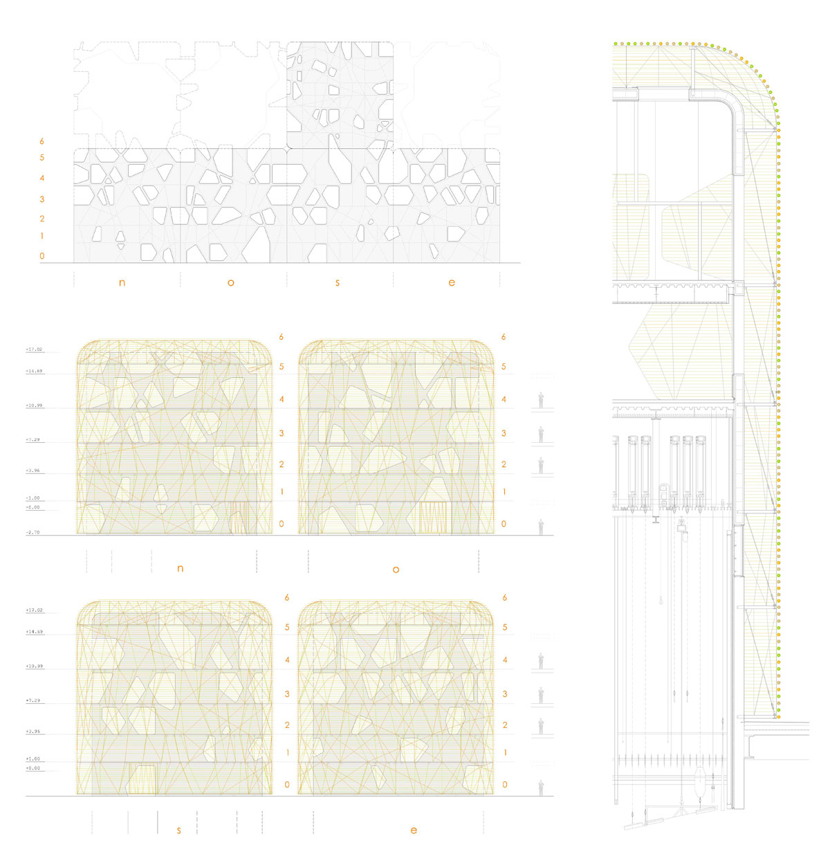 04_cube-elevations-