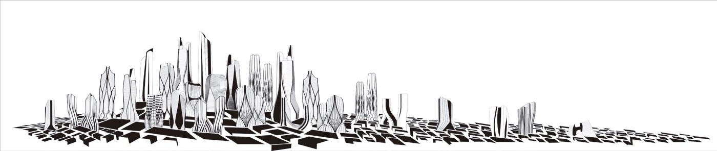 Fabiano-Continanza_FUTURE-CITIES-R01-2