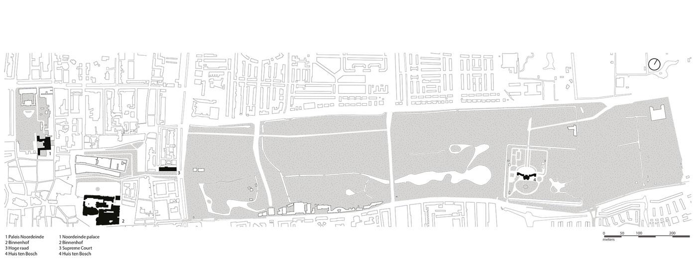 KAAN-Architecten_masterplan-with-legenda