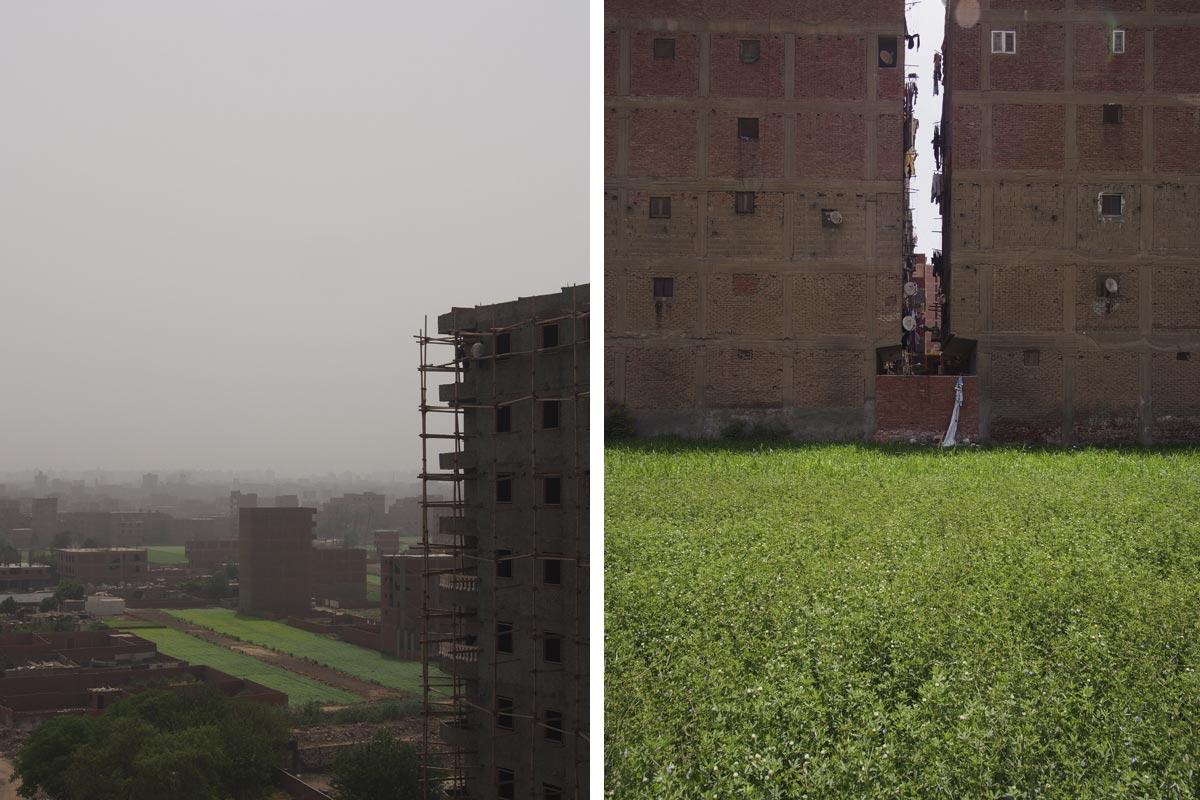 Receding_Rurality_Cairo