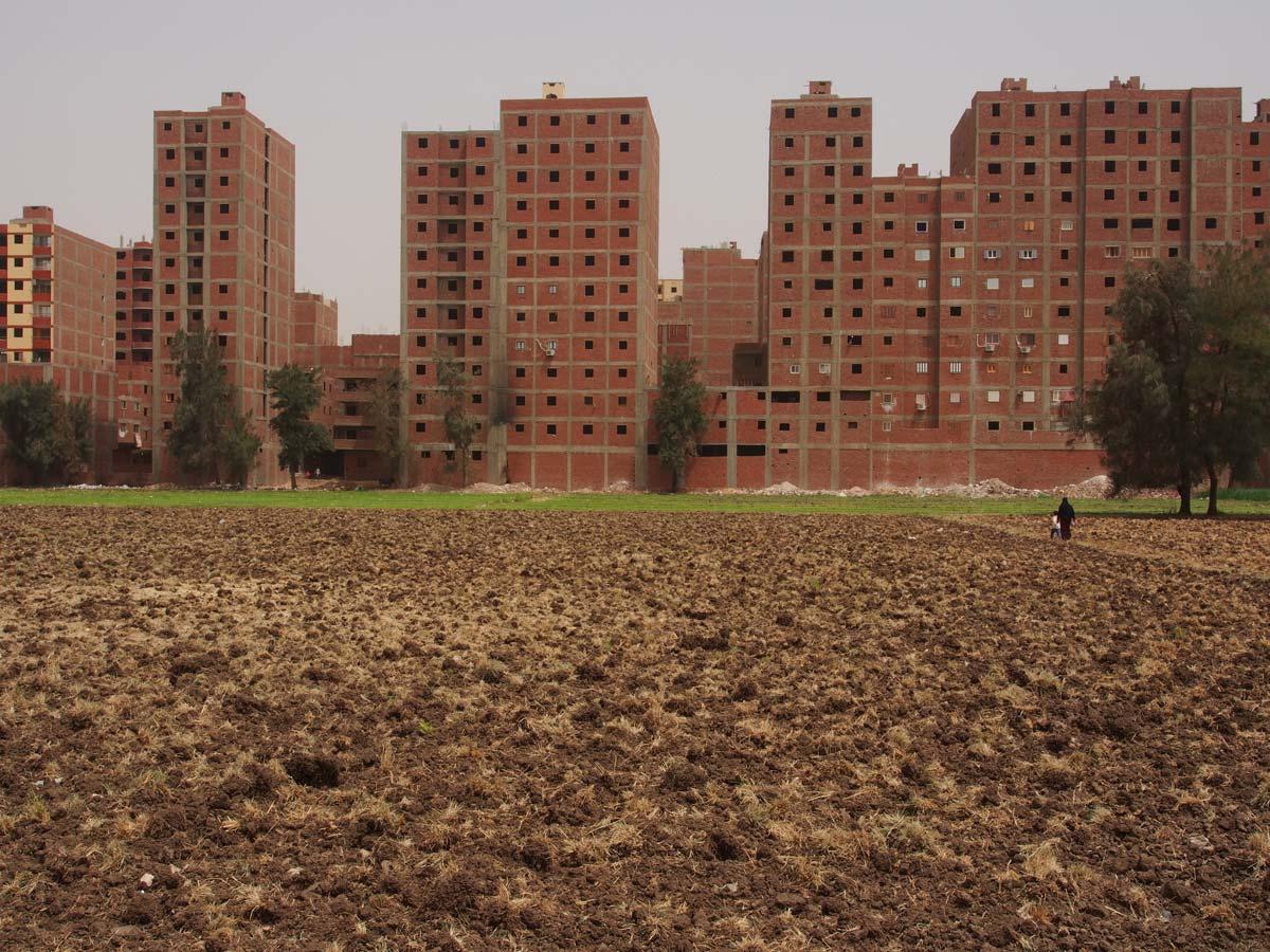 Receding_Rurality_Cairo_06_LB