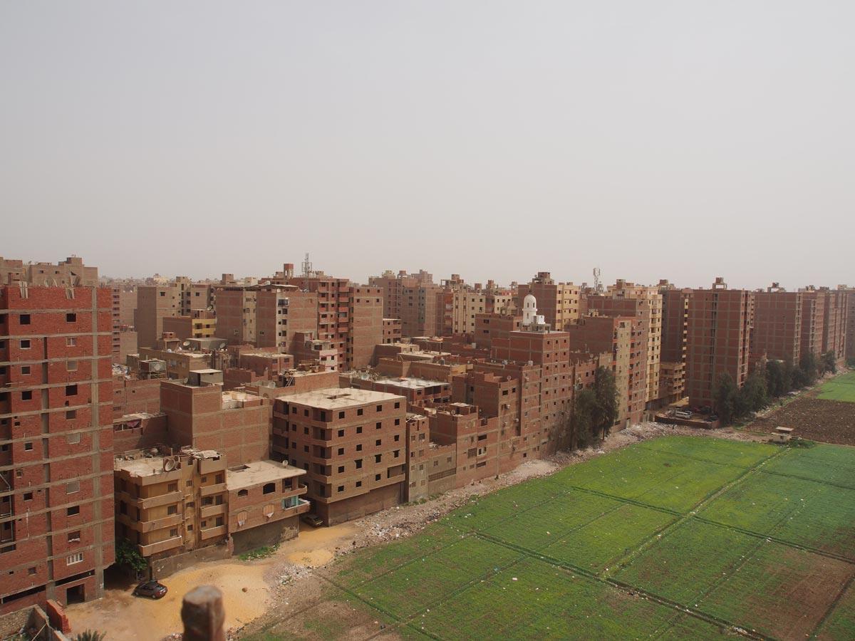Receding_Rurality_Cairo_07_LB