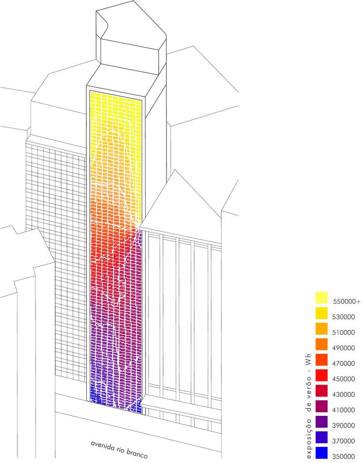 rb12_facade-insolation