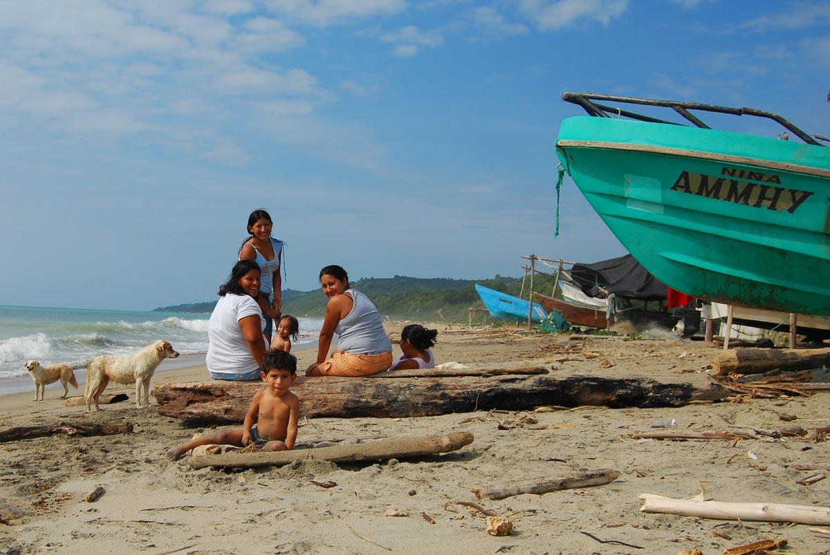 003-Comunidad-de-Pescadores-de-El-Cabuyal