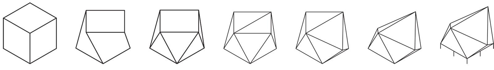 004-Esquemas-Desarrollo-Geometrico