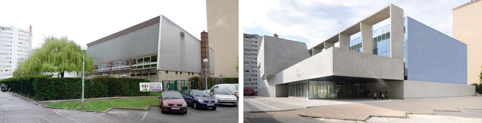 00_BEFORE-AFTER_01