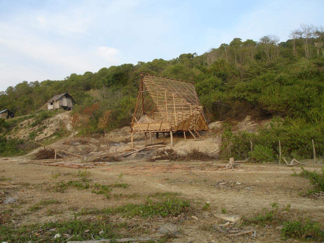 017-Construccion