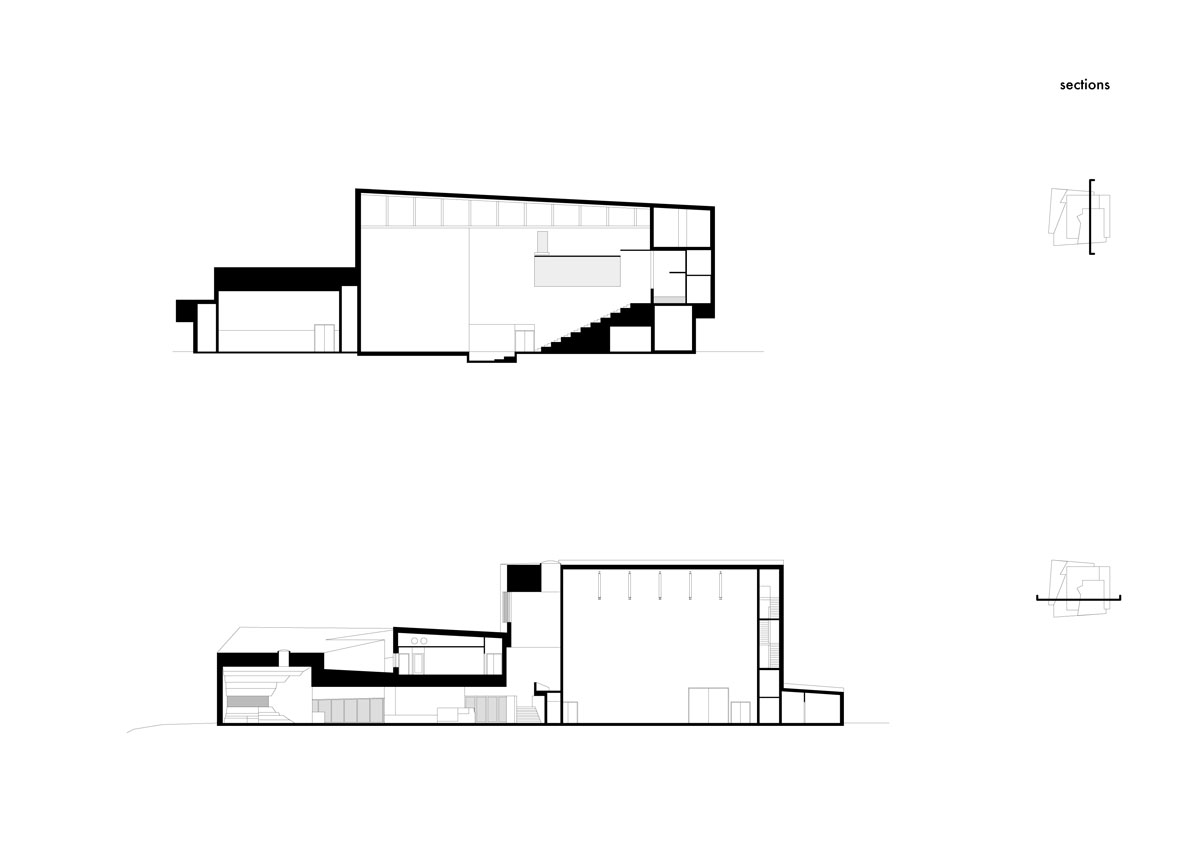 02_SECTIONS-ELEVATIONS