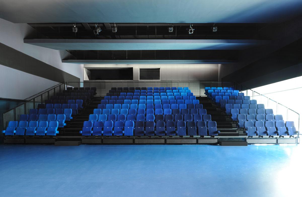 INT_Auditorium_DSC_9509_PSD