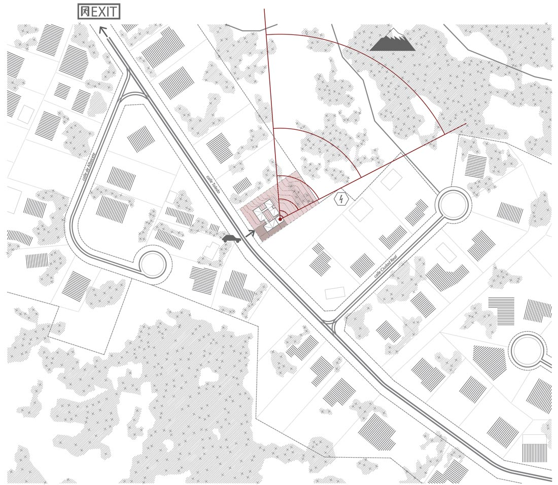 01_HOUSE-OF-WOULD_SITE-PLAN