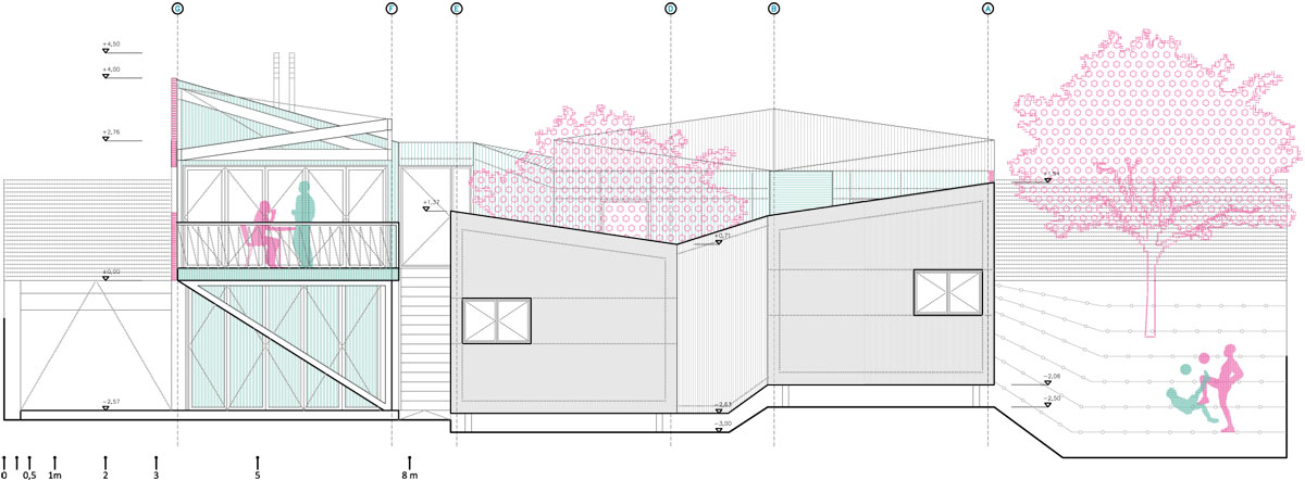 03_HOUSE-OF-WOULD_NORTH-ELEVATION