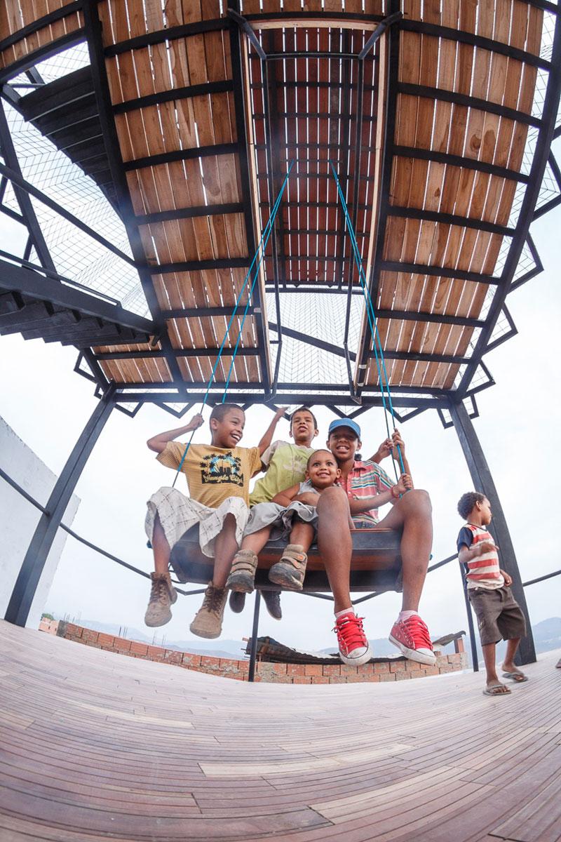 05172015_Espacios-de-Paz-2015_Barrio-El-70_Foto-Saul-Yuncoxar-1389