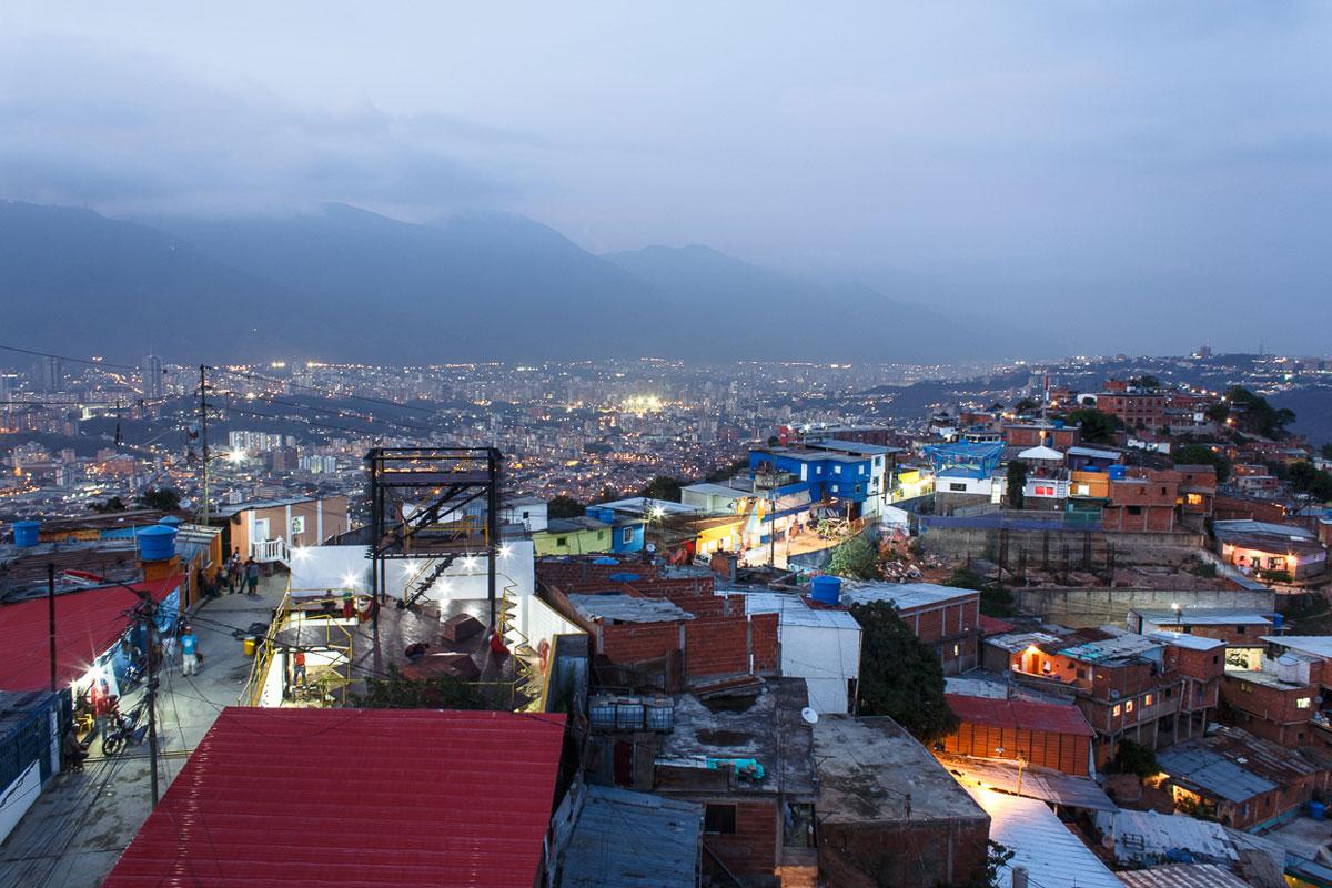 05202015_Espacios-de-Paz-2015_Barrio-El-70_Foto-Saul-Yuncoxar-1830